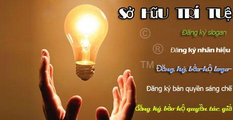 De so huu tri tue thuc su la dong luc cho doi moi sang tao - Anh 1