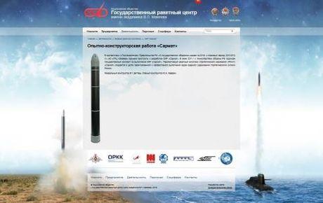 Tuyen bo soc cua tuong Nga khi RS-28 lo dien - Anh 1