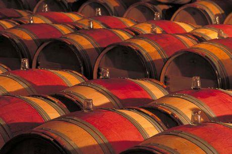 Dai gia TQ thau tom ruou vang Bordeaux, dan Phap lo ngai - Anh 5
