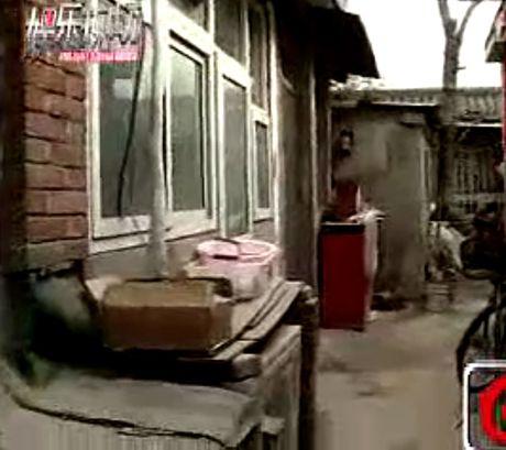 Nguoi than sieu sao Hoa ngu phai nhat rac kiem song - Anh 4