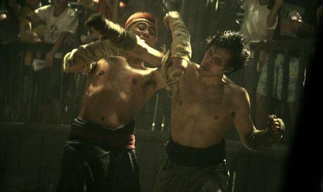 'Hau due' Thanh Long duoc Diep Lam Anh goi 'chong yeu' la ai? - Anh 5