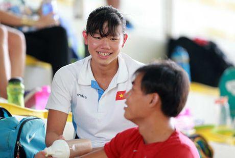 Boi loi Viet Nam: Co hoi vang - Anh 1