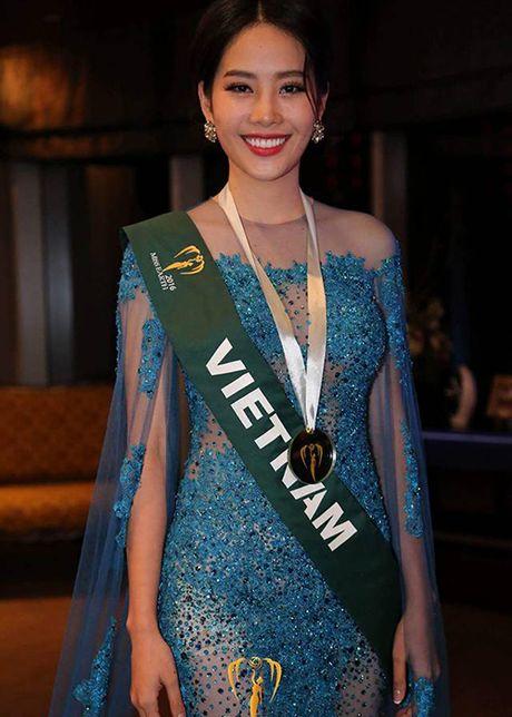 Nam Em bat ngo gianh giai vang tai Hoa hau Trai dat - Anh 6