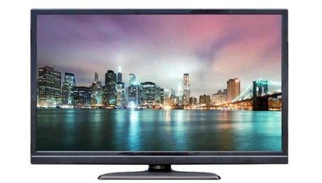 Khac phuc loi ho sang tren man hinh TV LCD - Anh 2
