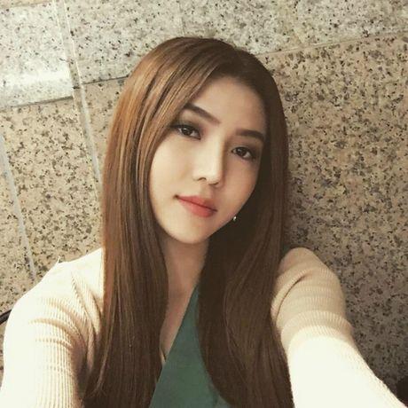 Nhan sac doi thuong dang nguong mo cua tan Nu hoang sac dep toan cau 2016 Ngoc Duyen - Anh 4