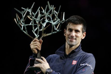 Murray soan ngoi so 1 the gioi cua Djokovic trong thang 11? - Anh 6