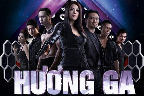 Huong Ga doat giai quoc te: Phim dua vao nhung tieu chi nao vay? - Anh 1