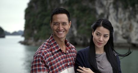 Huong Ga doat giai quoc te: Phim dua vao nhung tieu chi nao vay? - Anh 6