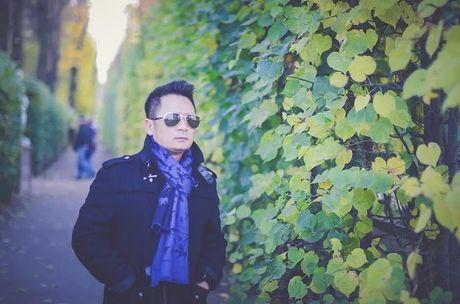 Bang Kieu sanh dieu hoi ngo Quang Thang tan troi Tay - Anh 5