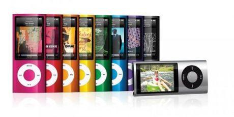 Cau chuyen 15 nam iPod - Anh 11