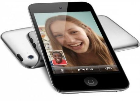 Cau chuyen 15 nam iPod - Anh 12