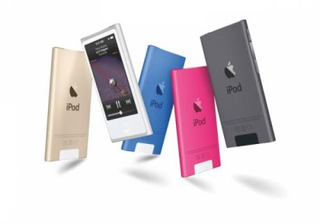 Cau chuyen 15 nam iPod - Anh 14