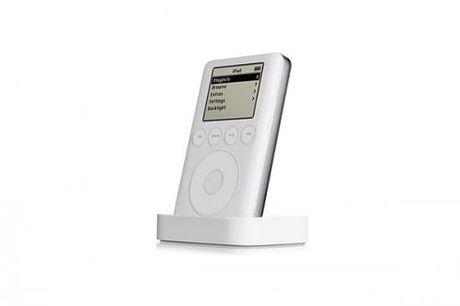 Cau chuyen 15 nam iPod - Anh 2