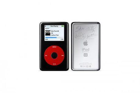 Cau chuyen 15 nam iPod - Anh 5