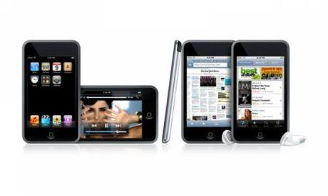 Cau chuyen 15 nam iPod - Anh 9