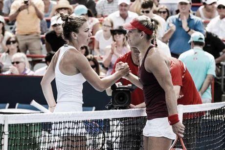 WTA Finals ngay 3: Dai chien gianh ngoi hau - Anh 1