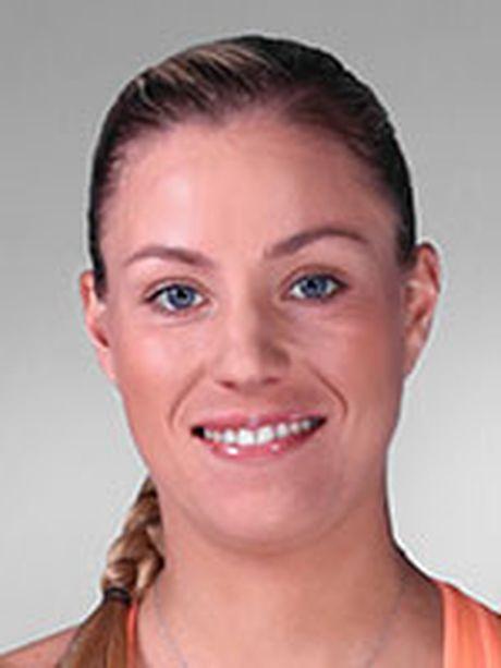 WTA Finals ngay 3: Dai chien gianh ngoi hau - Anh 2