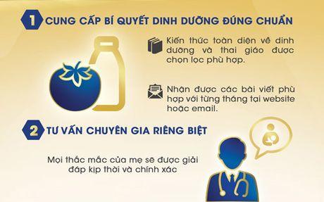 3 dieu me bau khong the bo qua tai Enfa A+ Smart Club - Anh 4