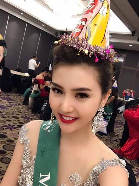 Can canh nhan sac Nu hoang sac dep toan cau 2016 - Anh 3