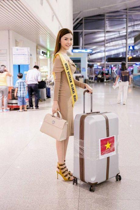 Can canh nhan sac Nu hoang sac dep toan cau 2016 - Anh 8