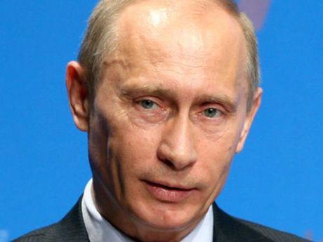 Ong Putin: My se phai nhan hau qua neu tiep tuc chi trich Nga - Anh 1