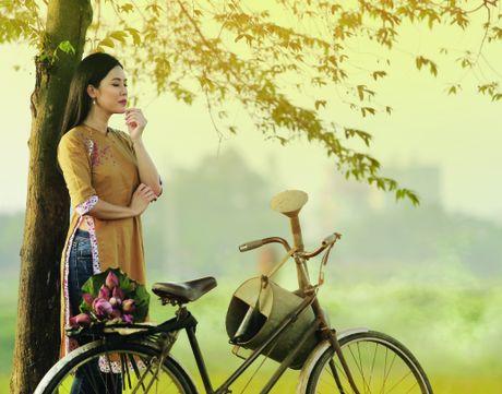 Ca si Thu Phuong: Tha that bai con hon ngoi toan tinh - Anh 2