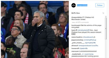 Like anh mia mai Mourinho, Jones het tuong lai tai Man United - Anh 2
