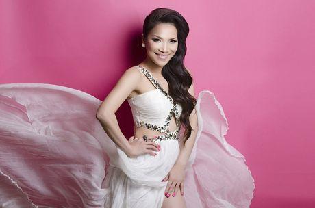 Quang Ha thuc hien live show rieng tai Canada - Anh 3