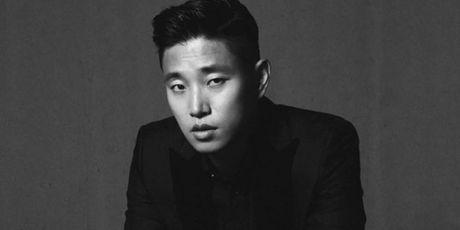 Cu dan mang 'tan nat coi long' khi thanh vien chu chot Kang Gary quyet dinh roi… Running Man - Anh 1