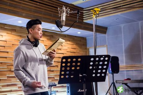 Cu dan mang 'tan nat coi long' khi thanh vien chu chot Kang Gary quyet dinh roi… Running Man - Anh 3