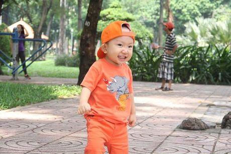 2 nam qua, day chinh la nguoi lam thay doi tat ca cuoc song cua Tuan Hung - Anh 13