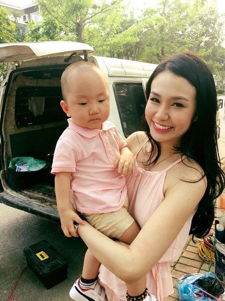 2 nam qua, day chinh la nguoi lam thay doi tat ca cuoc song cua Tuan Hung - Anh 16