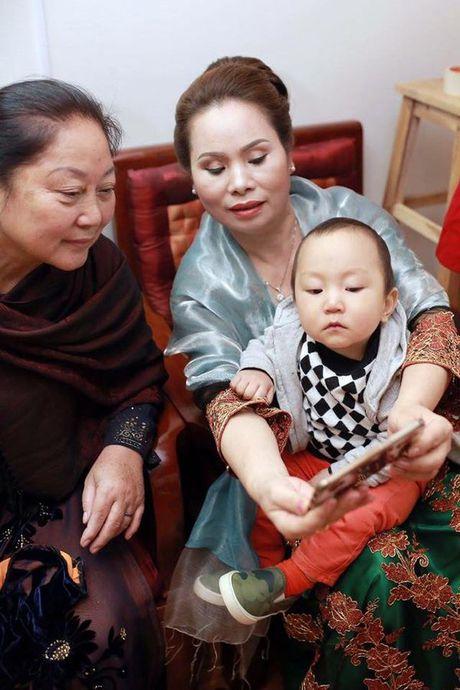 2 nam qua, day chinh la nguoi lam thay doi tat ca cuoc song cua Tuan Hung - Anh 19