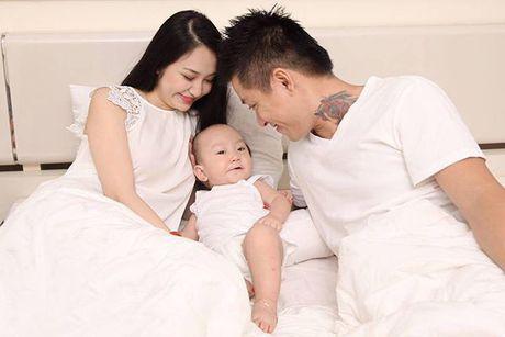 2 nam qua, day chinh la nguoi lam thay doi tat ca cuoc song cua Tuan Hung - Anh 1