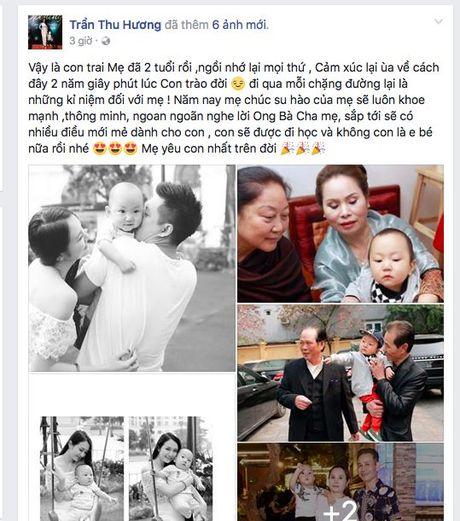 2 nam qua, day chinh la nguoi lam thay doi tat ca cuoc song cua Tuan Hung - Anh 4