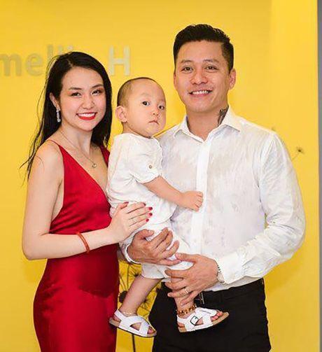 2 nam qua, day chinh la nguoi lam thay doi tat ca cuoc song cua Tuan Hung - Anh 6