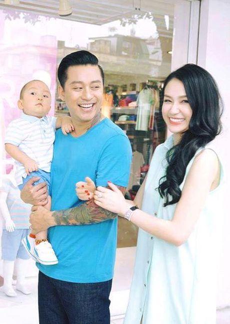 2 nam qua, day chinh la nguoi lam thay doi tat ca cuoc song cua Tuan Hung - Anh 7