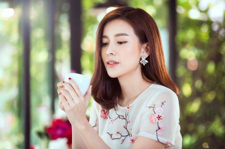 Cao Thai Ha bi ghet vi... dong vai phan dien qua dat - Anh 1