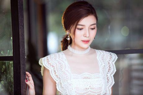 Cao Thai Ha bi ghet vi... dong vai phan dien qua dat - Anh 2
