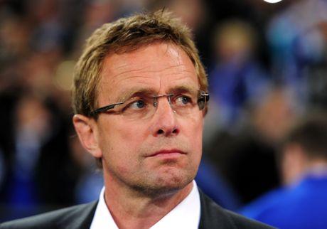 RB Leipzig giam dap truyen thong de thanh Leicester cua Duc - Anh 3