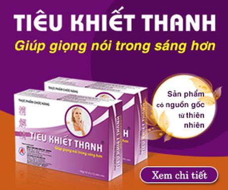 De dieu tri khan tieng hieu qua, ban khong nen bo lo nhung dieu sau - Anh 3