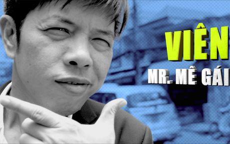 Thai Hoa lam ve si me gai trong phim hai moi - Anh 3