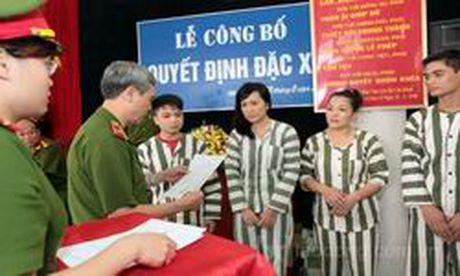 Huong dan cong tac dac xa nam 2016 - Anh 1