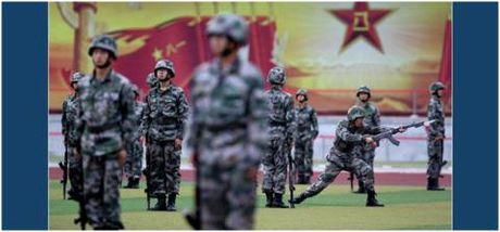 Sau nam 2025 My khong chien thang duoc Trung Quoc - Anh 1