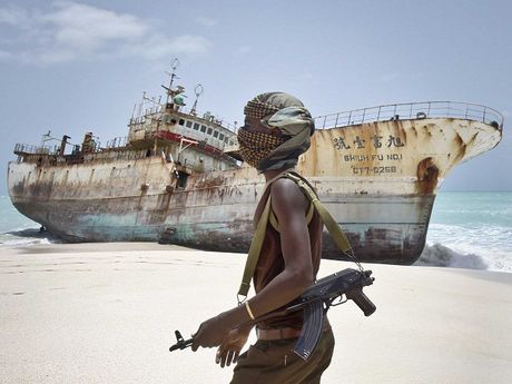 Cuop bien Somalia tan ac muc nao - Anh 1