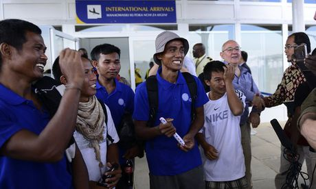 Cuop bien Somalia tan ac muc nao - Anh 2