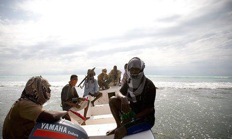 Cuop bien Somalia tan ac muc nao - Anh 3