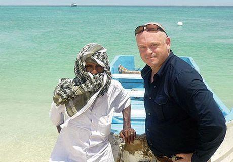 Cuop bien Somalia tan ac muc nao - Anh 4