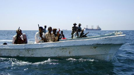 Cuop bien Somalia tan ac muc nao - Anh 6