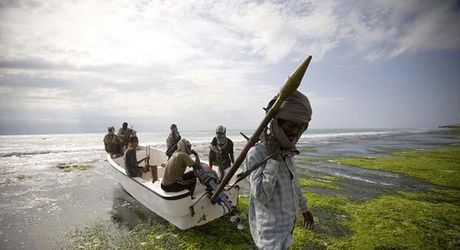 Cuop bien Somalia tan ac muc nao - Anh 7